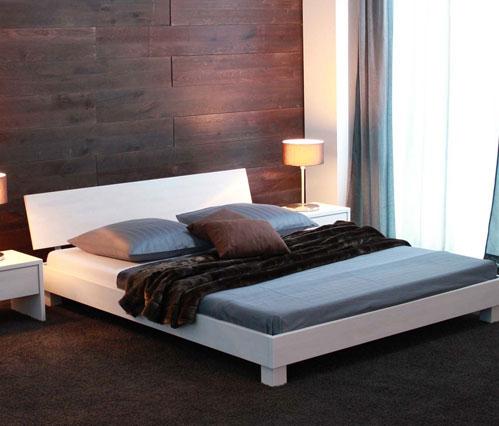 Schlafsystem Konfigurator