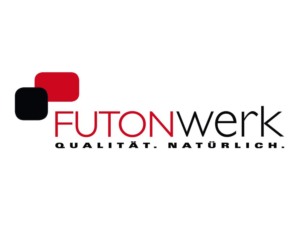 Futonwerk.de